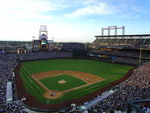 800px-coors_field_1