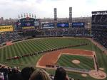 Us_cellular_field