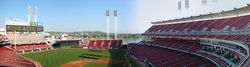 800px-great_american_ballpark_2007