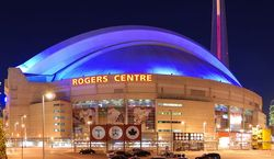 Toronto_-_on_-_rogers_centre_(nacht)