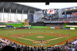 800px-marlins_first_pitch_at_marlins_park__april_4__2012_