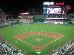 800px-nationals_park_181