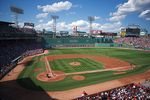 800px-fenway_from_legend's_box